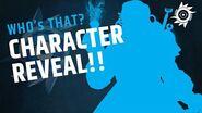 D20 Character Reveal Galatune-0