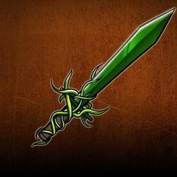 Blade of Grass.jpg