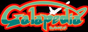 Galapedia logo 2.png
