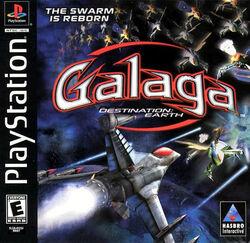 Galaga-DestinationEarth.jpg