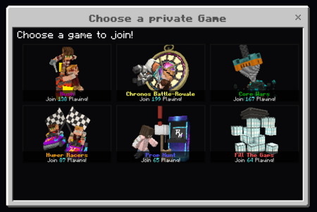 Private Game Example .png