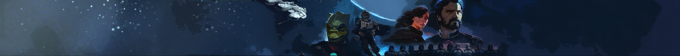 Banner-New-Legends.png