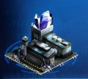 175px-New Crystal Mine.jpg