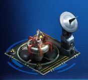 175px-New Fusion Reactor.jpg