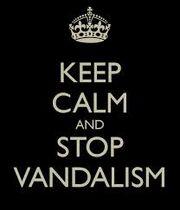 Stop Vandalisim.jpeg