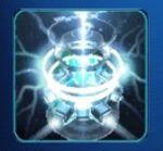 New Energy Tech.jpg