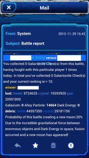 Battle Report b.jpg