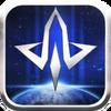 GF App logo.png