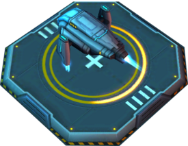Star Dock.png