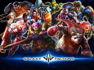 Galaxy Factions.jpg