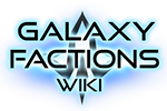 Galaxy Factions Wiki
