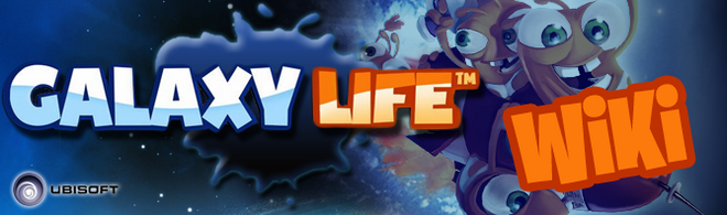 Galaxy Life Reborn (Official Site)