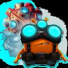 SP Engineer-0.png