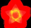 Planet sun 00