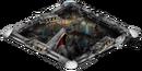 Bunker 001 broken 01