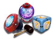 My Stuff Icons.png