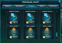 Premium Shop Window5