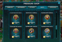 Premium Shop Window6