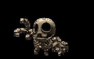 SkeletonHD