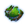 Planet empty 02