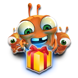 Free Gifts.png