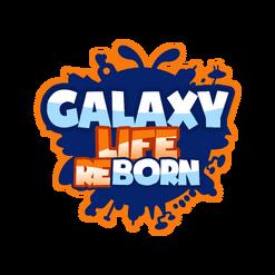 GLR recreation logo.png