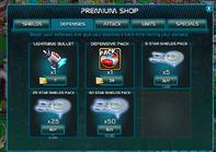 Premium Shop Window3