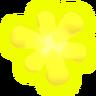 Planet sun 05