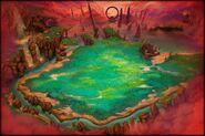 Bg-doomsday-colony