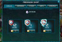 Premium Shop Window2
