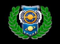 Alliances Logo.png