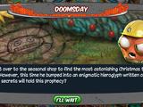 Doomsday Event