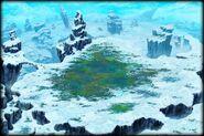 Bg-blue-colony