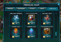 Premium Shop Window9