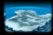 Bg-frozen-colony