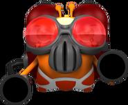 FlamethrowerFront