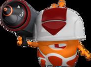 BazookaFront