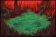 Bg-red-colony