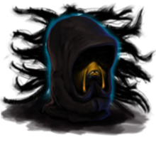 The Dark One.png