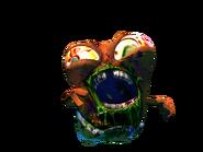 Zombie marketing5