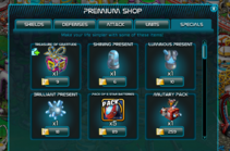 Premium Shop Window8