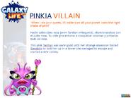 PinkiaStoryConcept