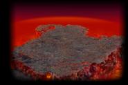 Bg-enemy-colony
