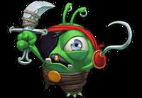 Sparragon Icon