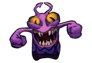 Galaxy Life-NightmareFirebit