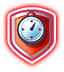 Icon shield protect run out.png