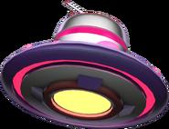 HooverUFO3