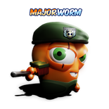 MajorWorCommand.png