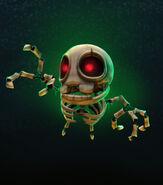 SkeletonConceptArt