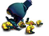 Smasher Squad